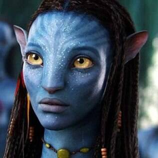 """Avatar"": o filme mais pirateado da internat"