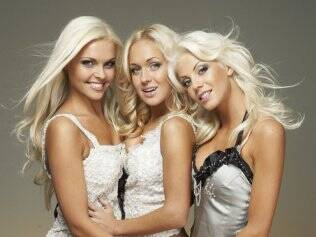 lithuanian girls