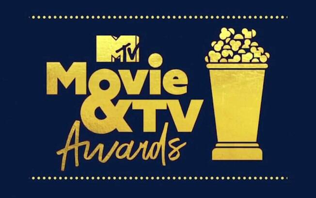 MTV Movie %26 TV Awards 2020
