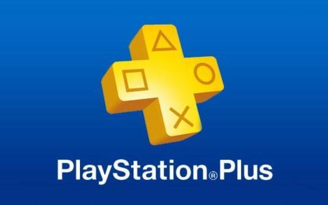 Sony divulga lista de games gratuitos na Playstation Plus
