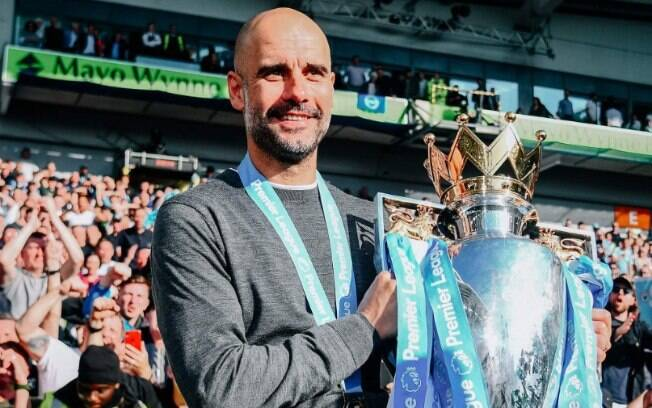 pep no city