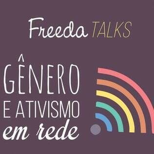 Freeda Talks
