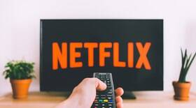 Novo aplicativo ajuda indecisos do Netflix