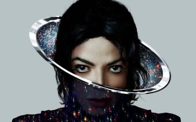 Performance promoverá 'Xscape', o último disco póstumo do ídolo pop Michael Jackson