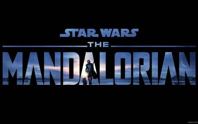 the mandalorian disney+ globo