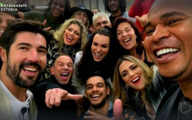 O que esperar da décima temporada do reality show