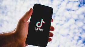 Veja a renda dos influencers do TikTok