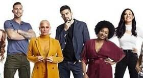 Big Brother é cancelado no Canadá